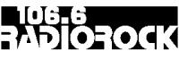 RadioRock
